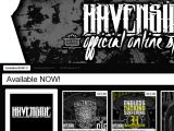 Havenside.storenvy.com Coupons