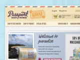 Hawaii.passportbodyworks.com Coupons