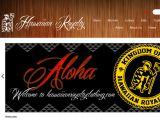 Hawaiianroyaltyclothing.com Coupons