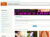 Hawasboutique.etsy.com Coupons