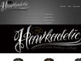 Hawkadelic.com Coupons