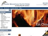 Hawkmountainoutfitters.com Coupons