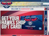 Hawksshop.com Coupons