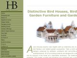 Hbbirdhouse.com Coupons