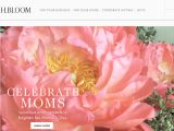 Browse HBloom