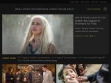 Hbo.com Coupon Codes