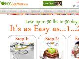 Browse Hcg Gold Wellness Center