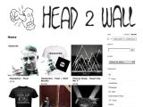 Head2wallrecords.com Coupons