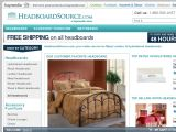 Headboardsource.com Coupons