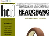 Headchange.com Coupons