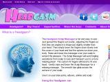 Browse Headgasm