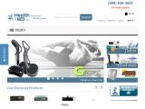 Healthandmed.com Coupon Codes