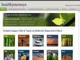 Browse Healthjourneys