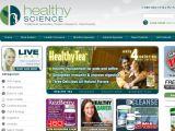 Browse Healthyscience