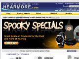 Browse Hearmore