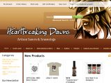 Heartbreakingdawns.com Coupon Codes