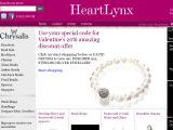 Browse Heartlynx