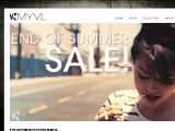 Browse Myvl