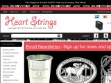 Browse Heart Strings