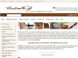 Browse Heartwood Gifts
