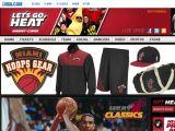 Browse The Miami Heat