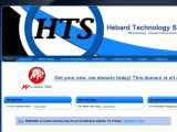 Browse Hebard Technology Solutions