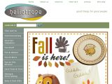Browse Heliotrope