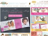 Browse Hello!lucky Stationery