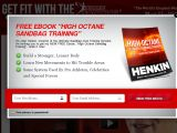Browse Henkin Fitness Systems