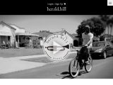 Heraldhill.com Coupon Codes