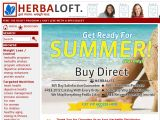Browse Herbaloft