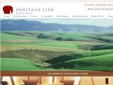 Browse Heritage Link Brands