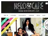 Heroandcape.com Coupon Codes