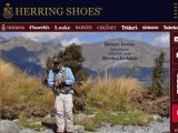 Browse Herring Shoes