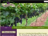 Hersheyharrisburgwinecountry.com Coupon Codes