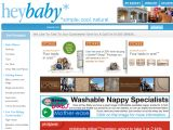Browse Heybaby*