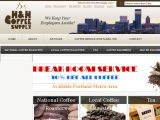 Browse H&h Coffee Supply