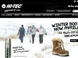 Hi-Tecdirect.co.uk Coupon Codes