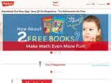 Highlights For Children Coupon Codes