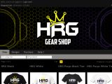 Highrollersgaming Coupon Codes