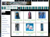 Hijabis4ever.com Coupon Codes