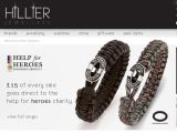 Browse Hillier Jewellers