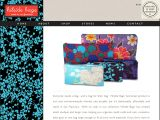 Browse Hilside Bags