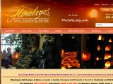 Himalayassaltlamps.com Coupon Codes