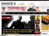 Hiphopdxshop.com Coupon Codes