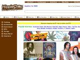 Browse Hippie Shop