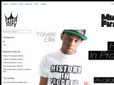 Historyapparel Coupon Codes
