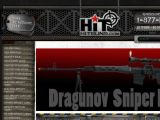 Browse Hitguns Store
