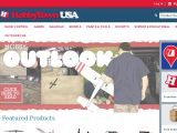 Browse HobbyTown USA
