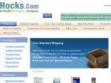 Browse Hocks.Com Healthcare